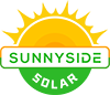 Sunnyside Solar